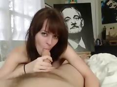 huge boobs fucked facial