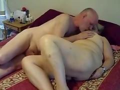 Granny BBW, Amateur, BBW, Big Tits, Chubby, Chunky