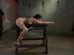 Gagging, BDSM, Bondage, Choking, Gagging, Slave