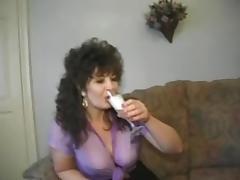 Free British Big Tits Porn Tube Videos
