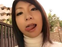 Bukkake, Asian, Bukkake, Facial, Blowbang, Gokkun