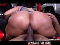 All, Ass, BBW, Big Ass, Big Cock, Chubby