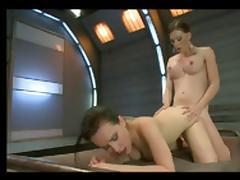 Shemale Fucking Hot Girl BVR