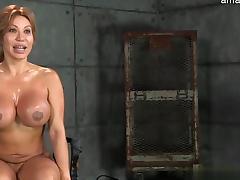 18 yo pornstar best anal