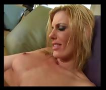 Licky Lick Till The Dick Arives