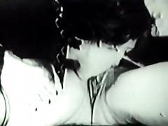 Retro Porn Archive Video: Golden Age erotica 03 06