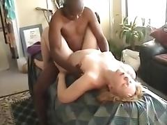 Watching My Wife Receive an Erotic Massage