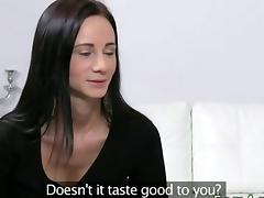 Orgasm, Amateur, Audition, Babe, Casting, Kissing