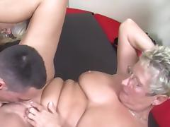 Angelika J and Martina E are banging so nasty