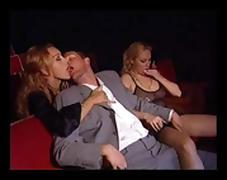 Italian, Cinema, Italian
