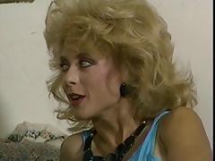 Free Vintage Lesbian Porn Tube Videos