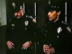 Steve Drake, Billy Dee and Marilyn Chambers 1985 porn video