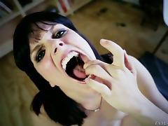 All, Bitch, HD, Pornstar, Posing, Strip