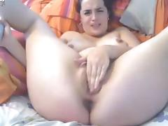 Ass, Amateur, Anal, Ass, Masturbation, Pussy