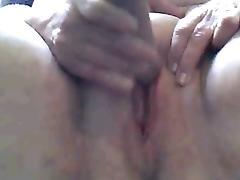Brazilian BBW fucking pussy - Party 2