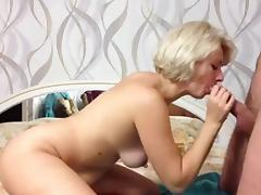 Ukrainian amateur