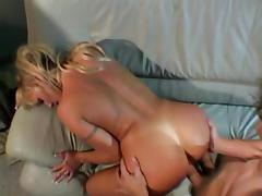 All, Couple, Curvy, Doggystyle, Kinky, MILF