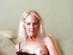 Fuck My Olde Pussy