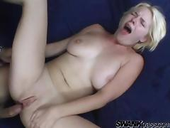 free Shaved Pussy tube videos