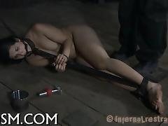 Fetish, BDSM, Brunette, Fetish, Hardcore, Sex