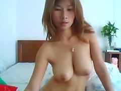 Hooker, Adorable, Amateur, Asian, Big Tits, Bitch