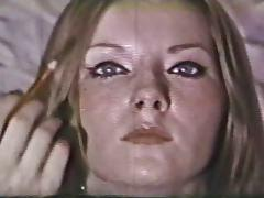 Vintage - Early 70s Porn