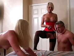 All, Adultery, Brutal, Cheating, Creampie, Cuckold