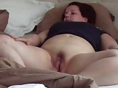 Mom, Amateur, Cum, Mature, Mom, Sperm