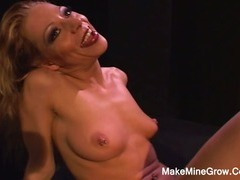 Hot European Vanessa Want to Have Sex