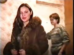 Russian Porn Tube Videos