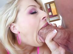 All, Anal, Blonde, Blowjob, Bodystocking, Deepthroat