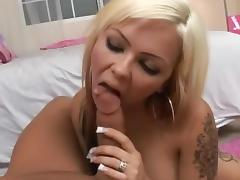 All, Beauty, Bedroom, Blonde, Blowjob, Facial