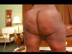 African, African, Ass, BBW, Big Ass, Big Cock