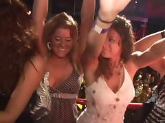 Club, Club, Party, Reality, Skirt, Lady