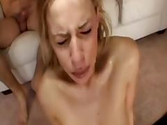 All, Bukkake, Cum, Cum in Mouth, Gangbang, Jizz