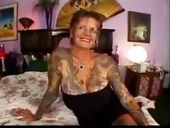 free Grandma tube videos