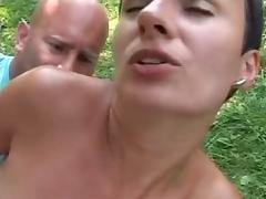 German Mature Porn Tube Videos