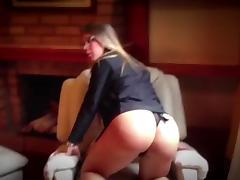 Kauany Oliveira - Brazilian Transex