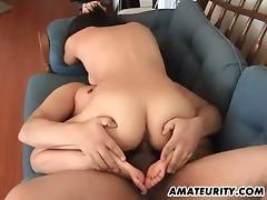 Asian Big Tits, Amateur, Asian, Big Tits, Boobs, Brunette