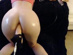 big anal 2