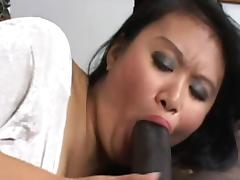 All, Asian, BBW, Big Cock, Blowjob, Brunette