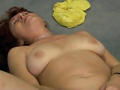 Allure, Adorable, Allure, Amateur, Masturbation, Mature