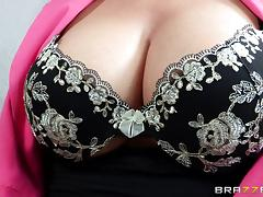 All, Babe, Big Tits, Boobs, Bra, MILF