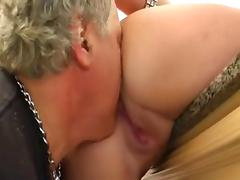 All, Ass Licking, Femdom, Mistress, Dominatrix