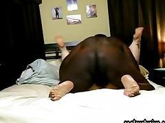 Grandma, Amateur, BBW, Big Cock, Blowjob, Chubby