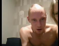 Mom and Boy, Amateur, Blonde, Fucking, Mature, Old
