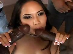 All, Asian, Blowjob, Facial, Gangbang, Group