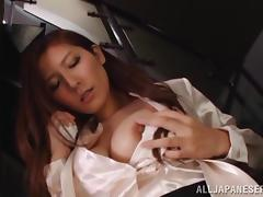 Wet, Asian, Fingering, Hairy, Japanese, Masturbation