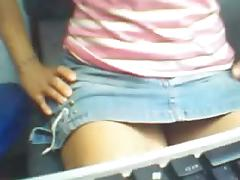 Free Webcam Porn Tube Videos