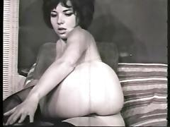 Velma Gone Wild